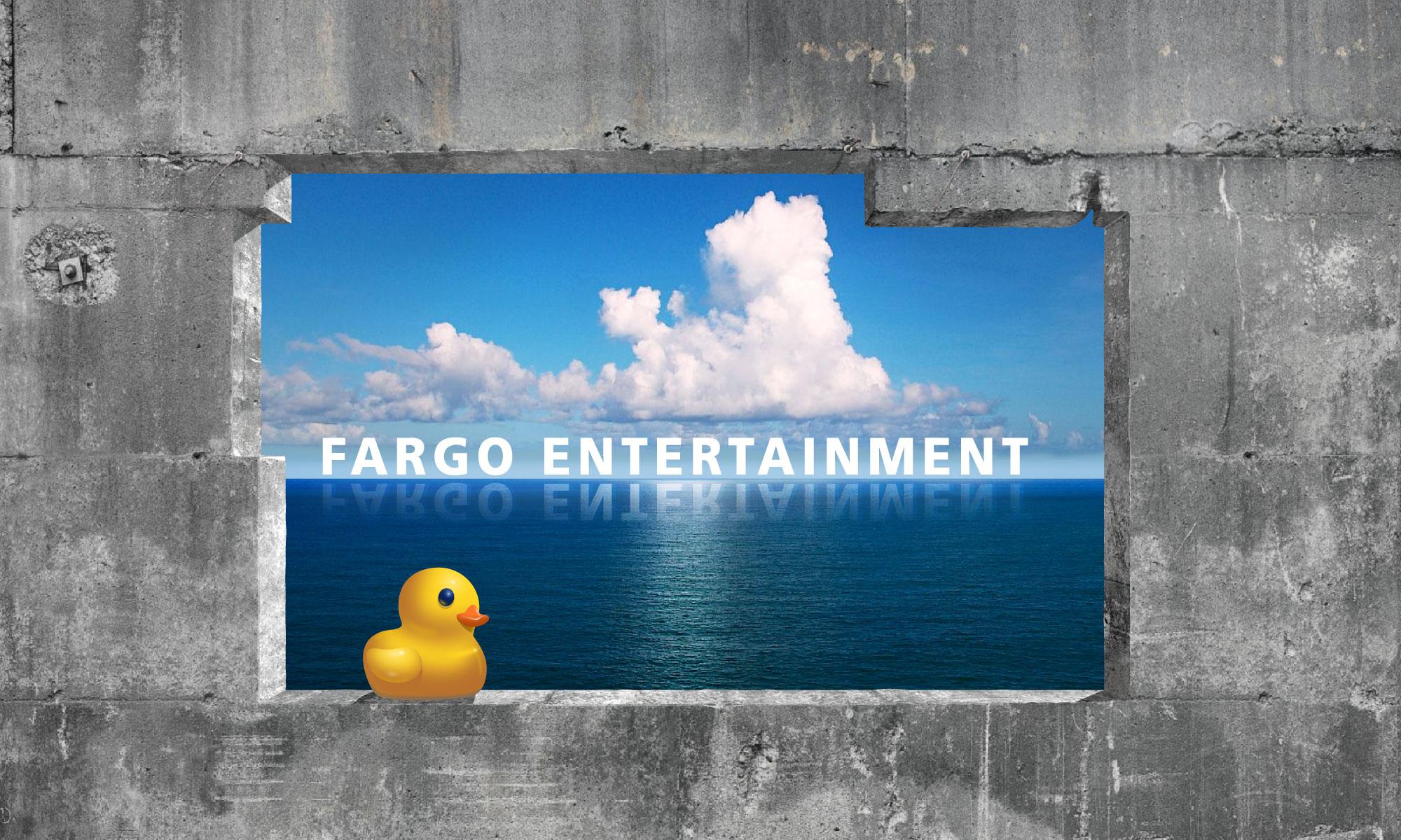 La pillola gialla del cinema indipendente