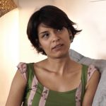 Neda Shafiee Moghaddam